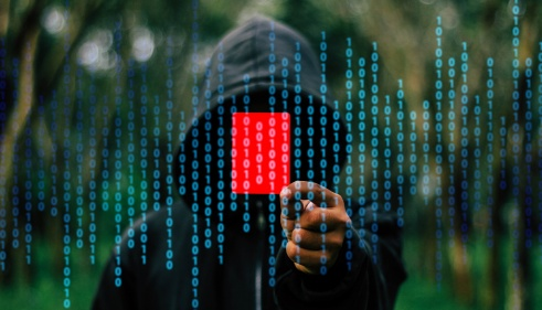 Comment s'assurer face à la cybercriminalité?
