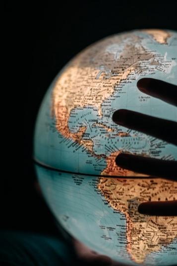 Solutions internationales pour privés et entreprises