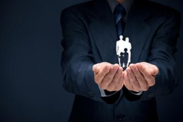 ASSURANCES INTERNATIONALES POUR LES DIPLOMATES ET FONCTIONNAIRES INTERNATIONAUX