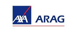 Axa Arag