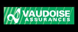 Vaudoise