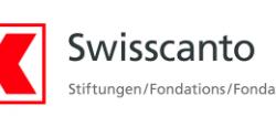 Swisscanto