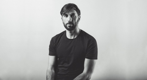 Julien Fiorillo